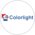 COLORLIGHT (SHENZHEN) CLOUD TECHNOLOGY CO., LTD