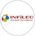 SHENZHEN INFILED ELECTRONICS CO., LTD